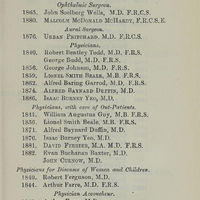 Page 71 (Image 21 of visible set)