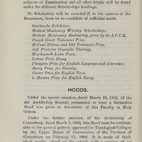 Page 72 (Image 22 of visible set)