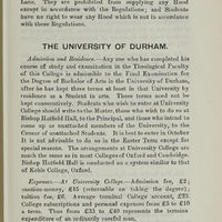 Page 73 (Image 23 of visible set)