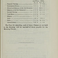 Page 75 (Image 25 of visible set)