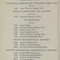 Page 76 (Image 1 of visible set)
