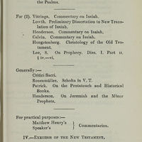 Page 79 (Image 4 of visible set)