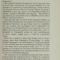 Page 79 (Image 9 of visible set)
