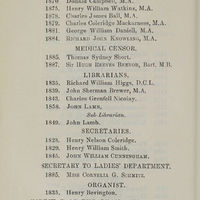 Page 80 (Image 30 of visible set)