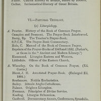 Page 81 (Image 6 of visible set)