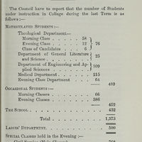 Page 81 (Image 31 of visible set)