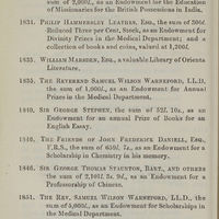 Page 82 (Image 32 of visible set)