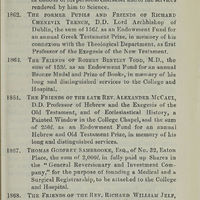 Page 83 (Image 33 of visible set)