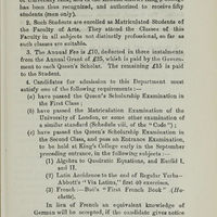 Page 83 (Image 8 of visible set)