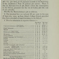 Page 83 (Image 3 of visible set)
