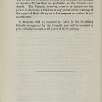Page 84 (Image 9 of visible set)
