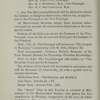Page 84 (Image 4 of visible set)
