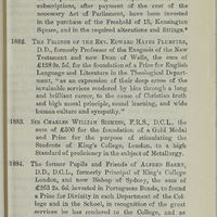 Page 85 (Image 10 of visible set)