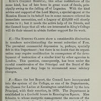 Page 85 (Image 35 of visible set)