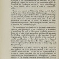 Page 86 (Image 11 of visible set)