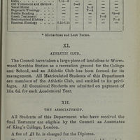 Page 87 (Image 12 of visible set)