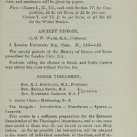 Page 87 (Image 7 of visible set)