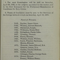 Page 89 (Image 14 of visible set)