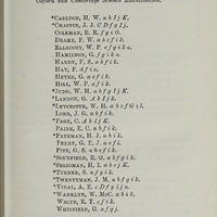 Page 89 (Image 39 of visible set)