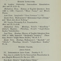 Page 89 (Image 9 of visible set)