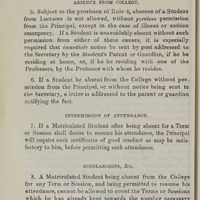 Page 90 (Image 40 of visible set)