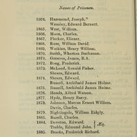 Page 90 (Image 15 of visible set)