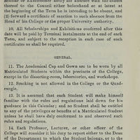 Page 91 (Image 41 of visible set)