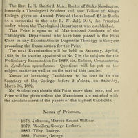 Page 91 (Image 16 of visible set)