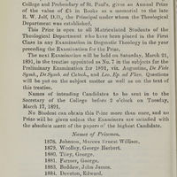 Page 92 (Image 17 of visible set)