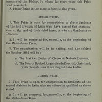 Page 93 (Image 18 of visible set)