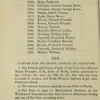 Page 94 (Image 19 of visible set)