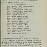 Page 95 (Image 20 of visible set)