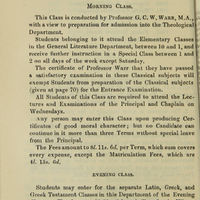 Page 96 (Image 21 of visible set)