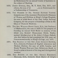 Page 96 (Image 46 of visible set)