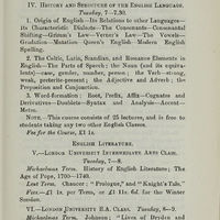 Page 97 (Image 22 of visible set)