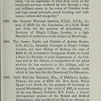 Page 97 (Image 47 of visible set)