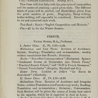 Page 98 (Image 23 of visible set)