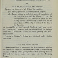 Page 99 (Image 24 of visible set)