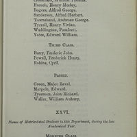 Page 101 (Image 1 of visible set)