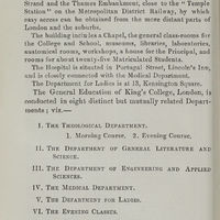Page 104 (Image 4 of visible set)