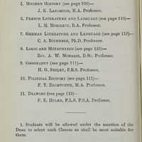 Page 106 (Image 6 of visible set)