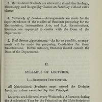 Page 107 (Image 7 of visible set)