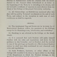 Page 108 (Image 8 of visible set)
