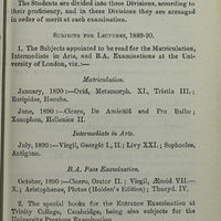 Page 109 (Image 9 of visible set)