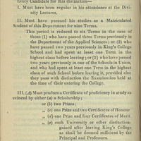 Page 110 (Image 10 of visible set)