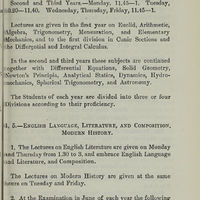 Page 111 (Image 11 of visible set)