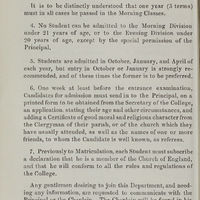 Page 112 (Image 12 of visible set)
