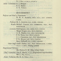 Page 113 (Image 13 of visible set)