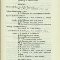 Page 114 (Image 14 of visible set)