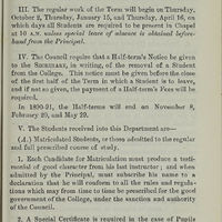 Page 115 (Image 15 of visible set)